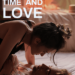 Fade with Time and Love novel cover image