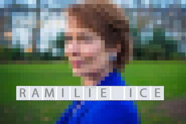 celia imrie uk actress name anagram solver