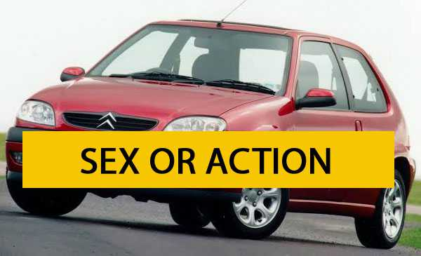 citroen saxo cars anagram quiz