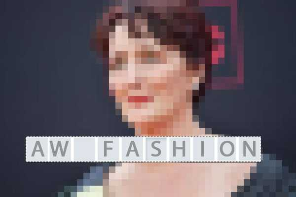 fiona shaw english famous actress name anagram to solve