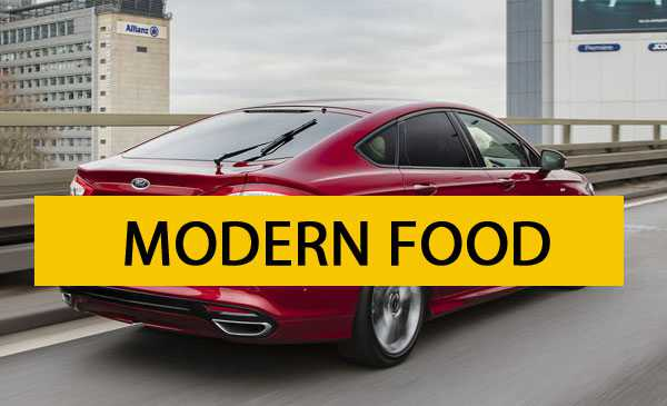 ford mondeo car name anagram
