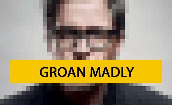 gary oldman film star anagram name quiz