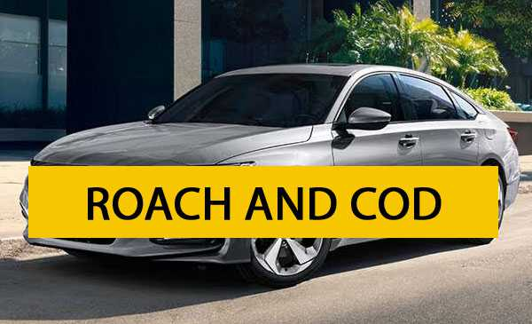 honda accord car anagrams quiz