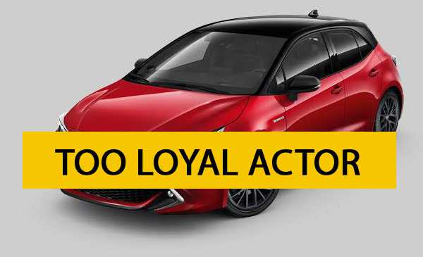 toyota corolla car brand anagrams words to solve