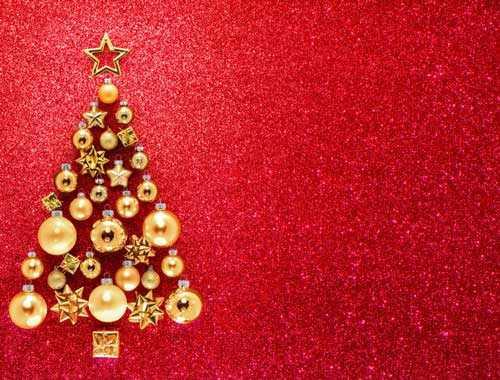 christmas carol anagrams quiz background image