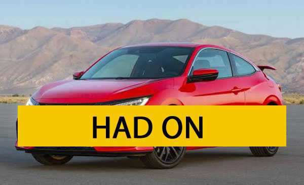 honda cars of manufacturer anagram | unscramble words with answer