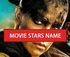 movie stars name anagram solver