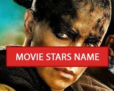 movie stars name anagram solver