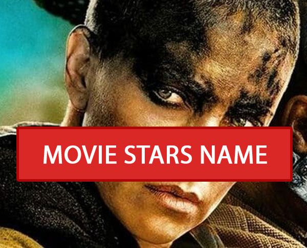 no anagram solver to solve these movie stars name anagram quiz
