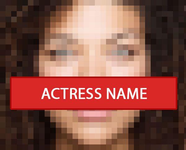 british actress name anagram quiz image