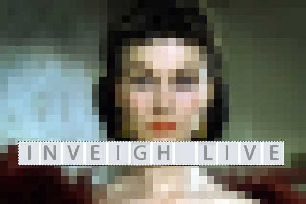vivien leigh united kingdom actress name anagram to solve