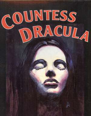 Countess-Dracula-horror-movie image