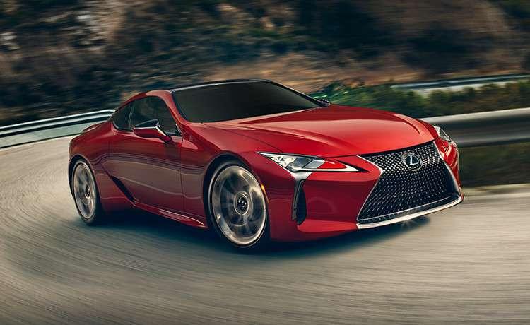 Lexus-LC img