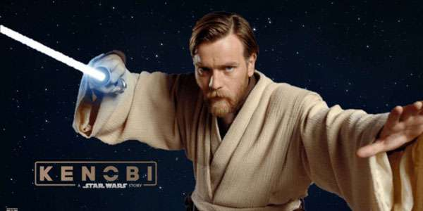 Obi Wan Kenobi star wars character image