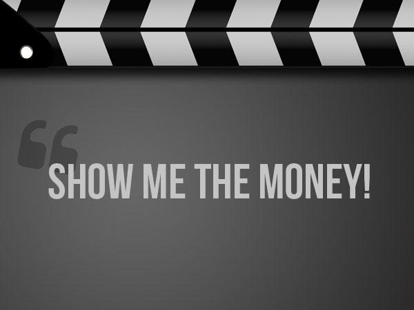 Show-me-the-money-movie-quote