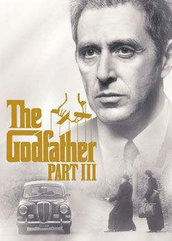 The-Godfather-Part-3-poster