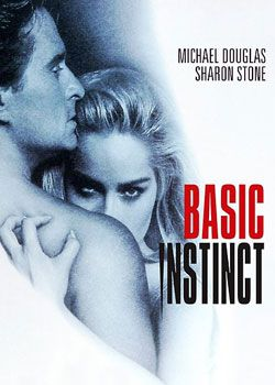 basic-instinct-movie poster