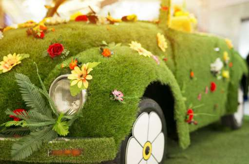 diesels_car better_for_the_environment img