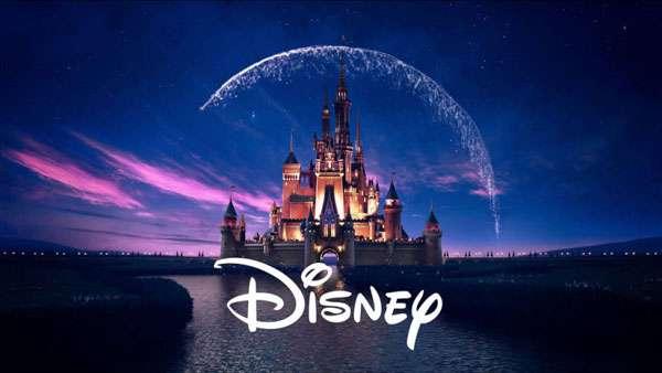 walt disney movies image