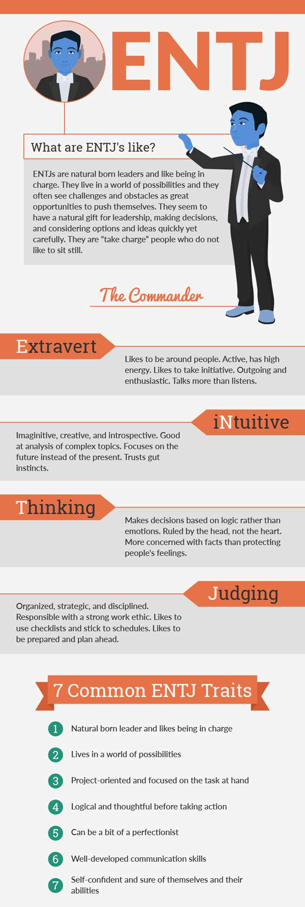 entj personality type myers briggs img