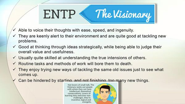 entp myers briggs types img