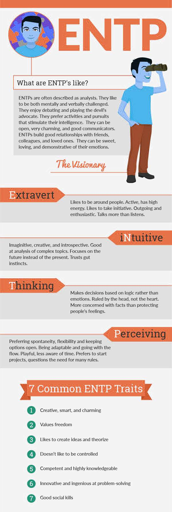 entp personality type myers briggs img
