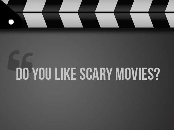 famous-horror-movie-quotes-scream - do you like scary movie quote