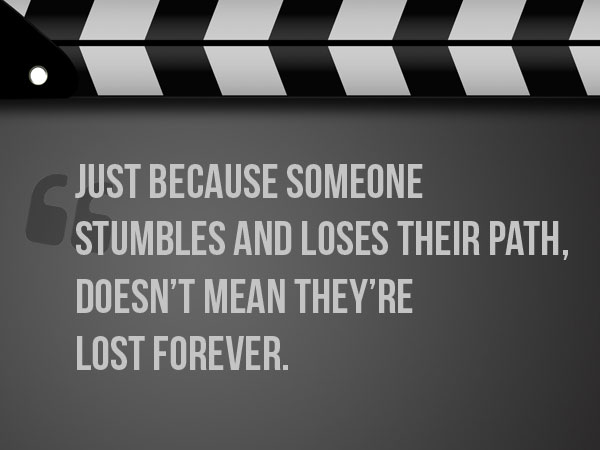 famous-movie-quotes-about-life img