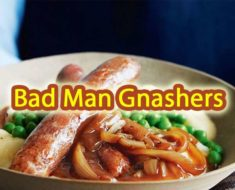 food-anagrams-solver bad man gnashers anagram image