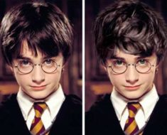 which harry potter character are you quiz image