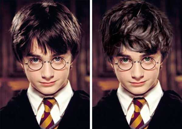 harry potter personality test - which harry potter character are you quiz based on myers briggs personality test featured image