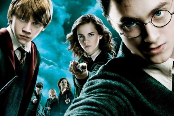 harry-potter-movie series img