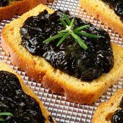 laverbread british food pic