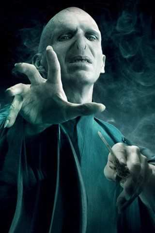 lord voldemort actor hd movie wallpaper
