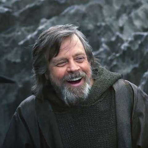 luke-skywalker-laughing image
