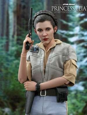 princess Leia Organa star wars character wallpaper pic