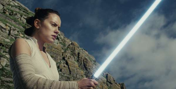 what would i be in the starwars universe - star wars light saber img
