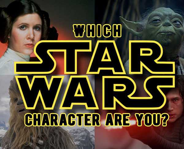star wars quiz which character are you featured image