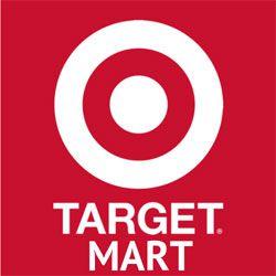 target-mart-logo