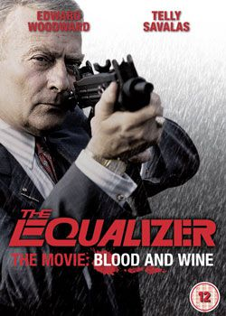 the-equalizer-movie poster