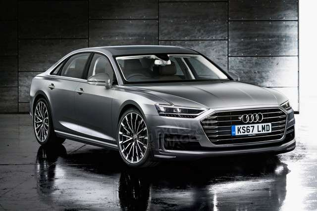 audi-a8-2020-zeperfs picture