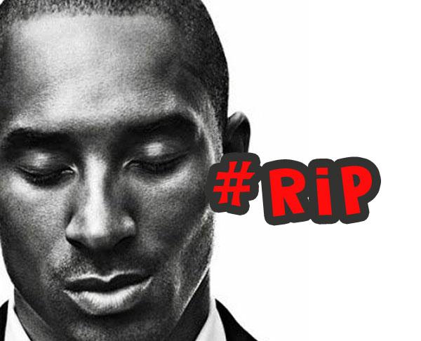 nba kobe bryant quiz - tribute to kobe bryant death by helicopter crash image
