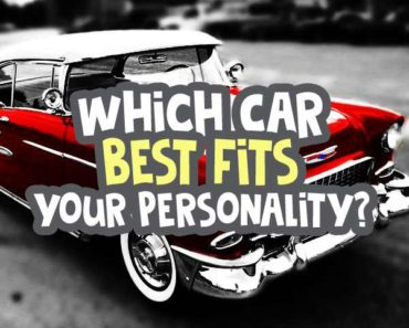 which-car-best-fits-your-personality image
