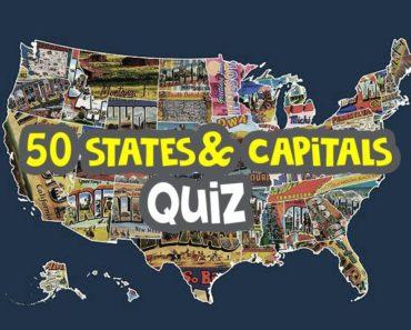 50-states-and-capitals-quiz image