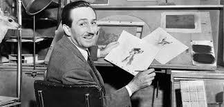 7 walt disney animated movie making