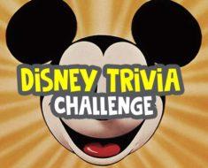 Disney-multiple-choice-trivia-questions