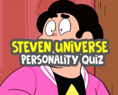 Which-steven-universe-character-are-you
