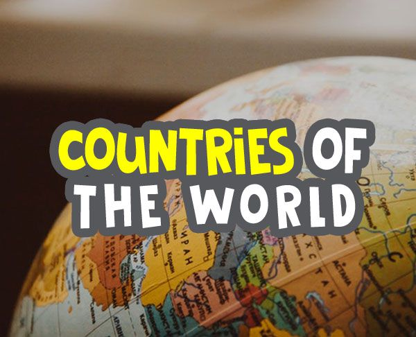 countries of the world quiz image