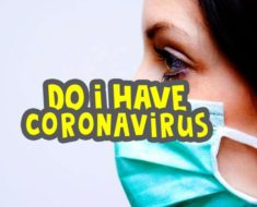 do-i-have-coronavirus-quiz featured image