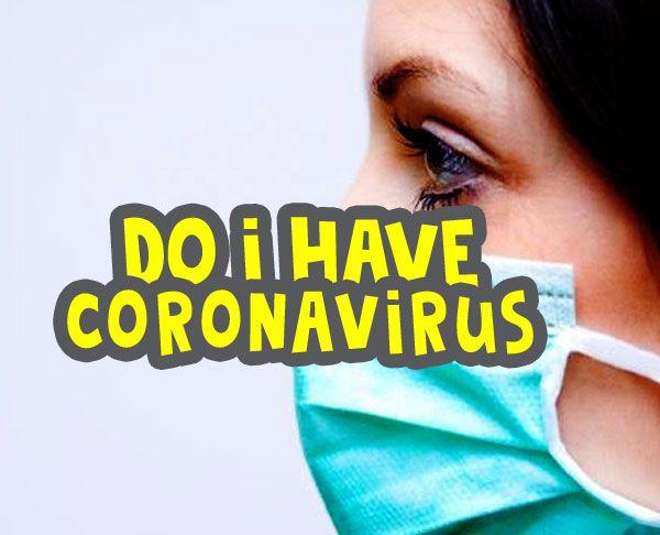 do i have coronavirus wuhan china quiz img